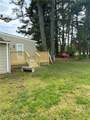 6128 Old Myrtle Rd - Photo 3