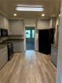 6128 Old Myrtle Rd - Photo 6