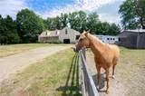 8911 Colonial Trl - Photo 30
