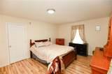 8911 Colonial Trl - Photo 6