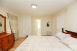8911 Colonial Trl - Photo 7