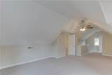416 Melville Rd - Photo 11