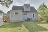 416 Melville Rd - Photo 2
