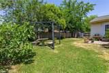 305 Chickasaw Rd - Photo 26