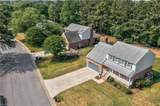 12 Windy Point Dr - Photo 36