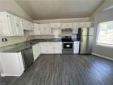 617 Oak Grove Ln - Photo 11