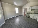 617 Oak Grove Ln - Photo 12