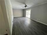 617 Oak Grove Ln - Photo 14