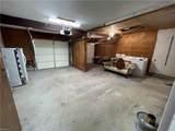 617 Oak Grove Ln - Photo 15