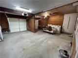 617 Oak Grove Ln - Photo 16