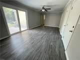 617 Oak Grove Ln - Photo 17