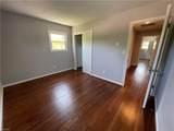 617 Oak Grove Ln - Photo 18
