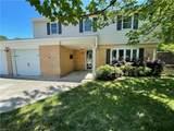 617 Oak Grove Ln - Photo 2