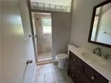 617 Oak Grove Ln - Photo 20