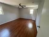 617 Oak Grove Ln - Photo 24