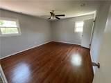 617 Oak Grove Ln - Photo 25