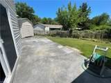 617 Oak Grove Ln - Photo 28