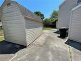 617 Oak Grove Ln - Photo 29