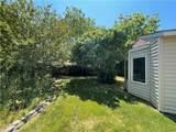 617 Oak Grove Ln - Photo 30