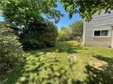 617 Oak Grove Ln - Photo 31