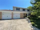 617 Oak Grove Ln - Photo 32