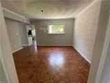 617 Oak Grove Ln - Photo 7