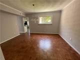 617 Oak Grove Ln - Photo 8