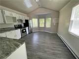 617 Oak Grove Ln - Photo 9