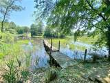 3504 Old Mill Rd - Photo 1