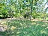 3504 Old Mill Rd - Photo 4
