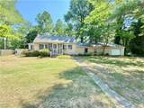 3504 Old Mill Rd - Photo 6