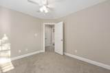 112 Wellons St - Photo 11