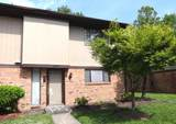 1071 Willow Green Dr - Photo 1