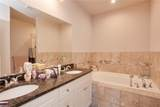 424 Rogers Ave - Photo 11