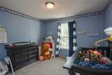 424 Rogers Ave - Photo 13