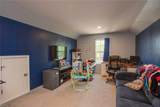 424 Rogers Ave - Photo 17