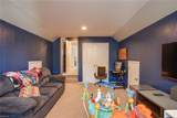 424 Rogers Ave - Photo 18