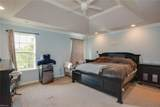 424 Rogers Ave - Photo 19