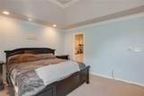 424 Rogers Ave - Photo 20