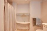 424 Rogers Ave - Photo 22