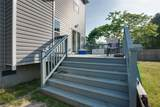 424 Rogers Ave - Photo 25