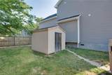 424 Rogers Ave - Photo 27