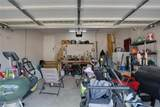 424 Rogers Ave - Photo 3