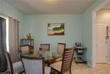 424 Rogers Ave - Photo 4