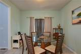 424 Rogers Ave - Photo 5