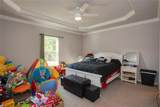 424 Rogers Ave - Photo 8