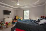 424 Rogers Ave - Photo 9