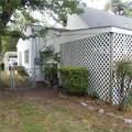 1204 Corden Ave - Photo 13