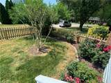21 Windy Point Dr - Photo 17