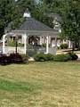 104 Park Pl - Photo 16
